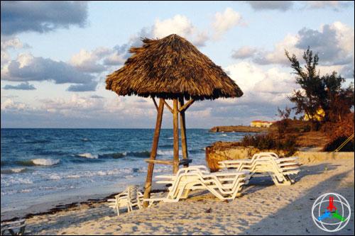 Куба может пострадать от собственной популярности