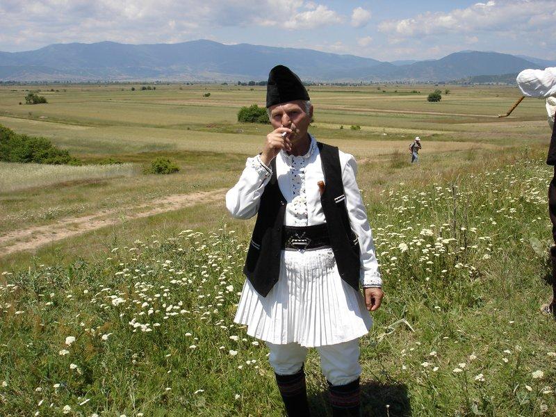 Эротическое фото в македонии фото 515-958
