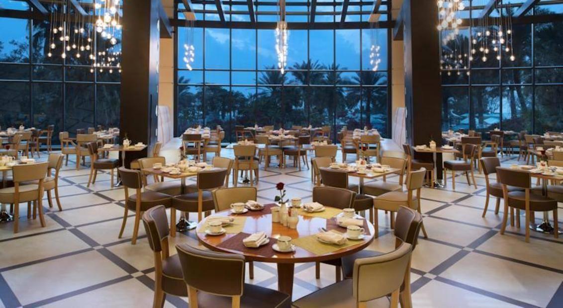 Отель Miramar Al Aqah Beach Resort 5* (Фуджейра ОАЭ), описание отеля Miramar  Al Aqah Beach Resort в 2021 году, фото, забронировать отель Miramar Al Aqah  Beach Resort
