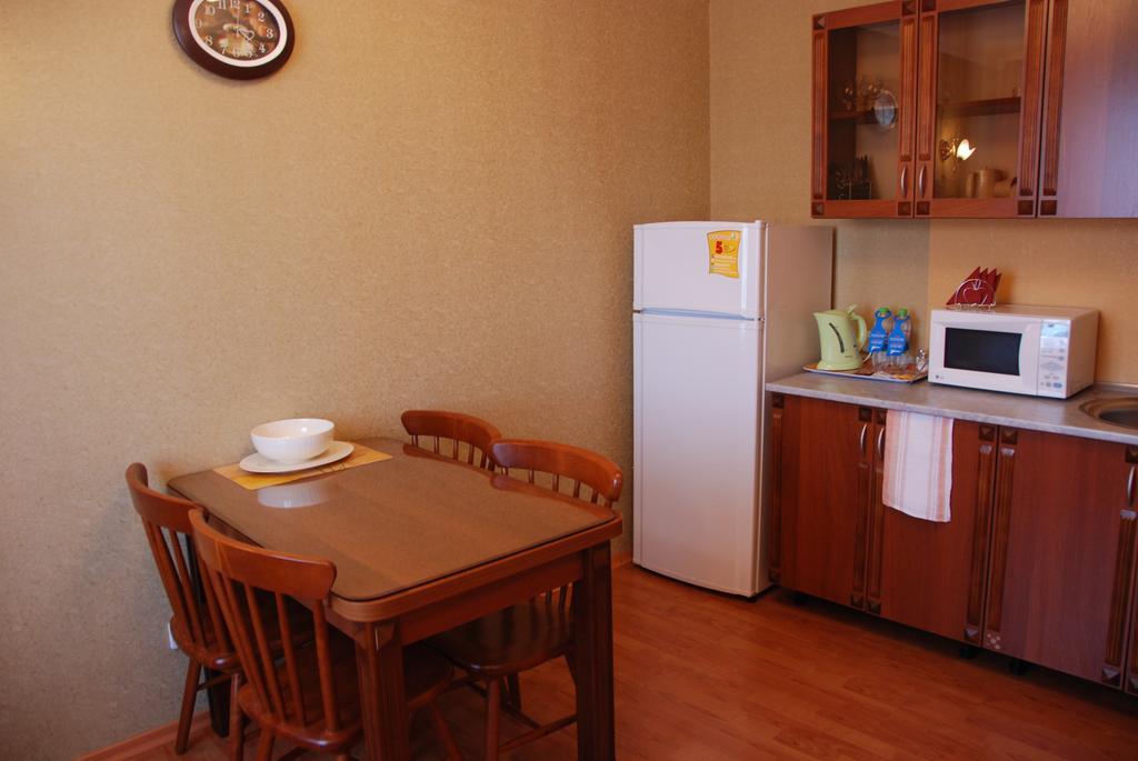 считаю обязательно кафе в районе отеля киевская в спб рассмотреть три