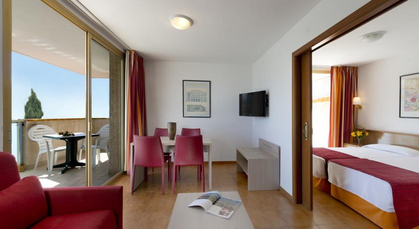 Открыть гостиницу в испании