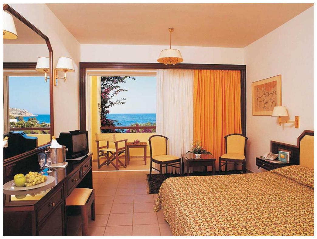 Картинки по запросу CRETA ROYAL HOTEL  крит ретимно  фото