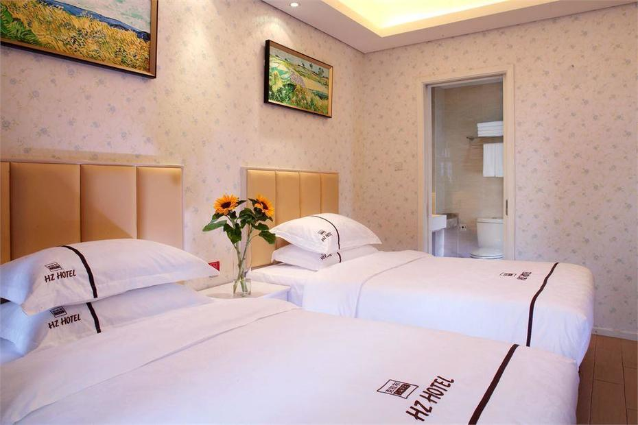 фото отеля Care Hotel Sunshine Collection
