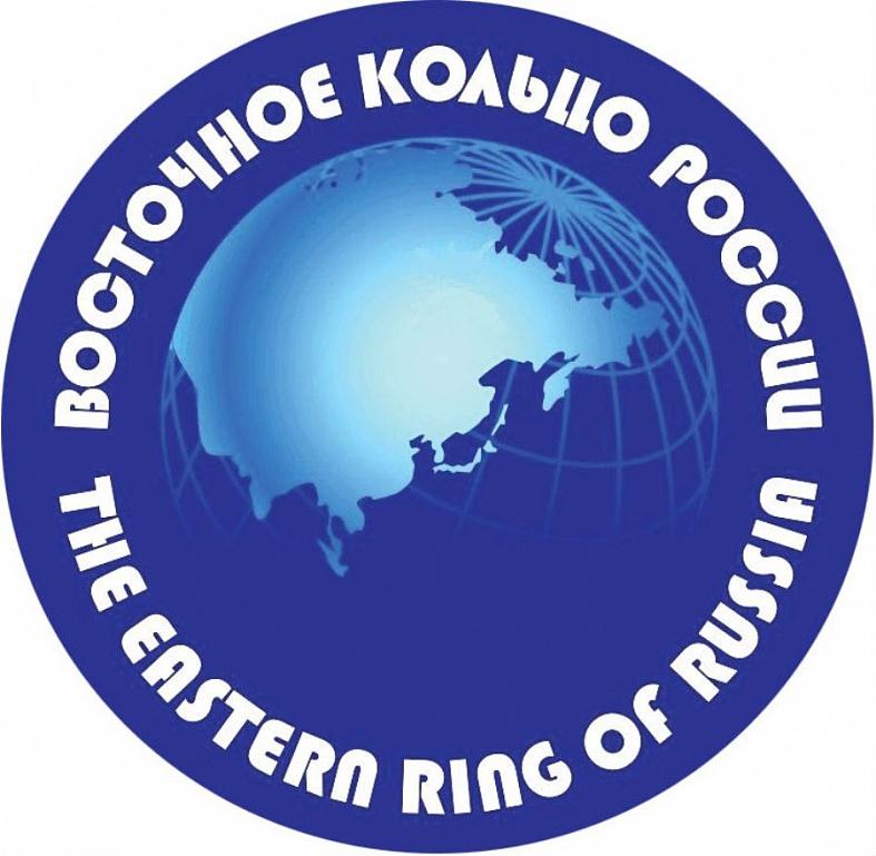 Россию украсит еще одно кольцо