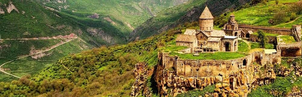 сахара бич монастир тунис
