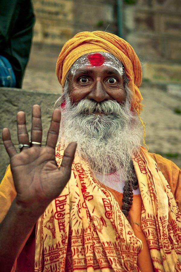 Картинки по запросу индусы приветствие