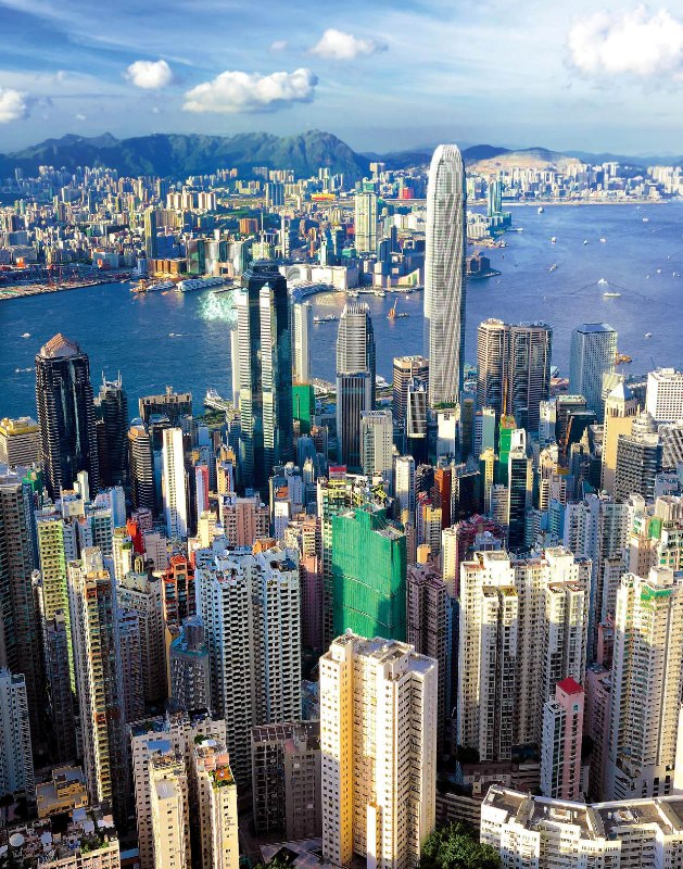4c910923ae2c Заказать тур на отдых в Гонконг (Сянган), описание курорта ...